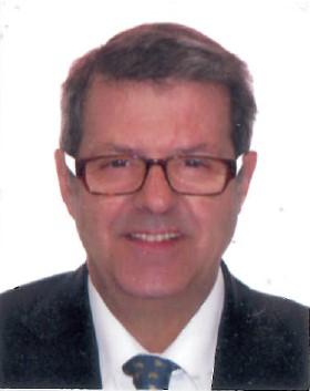 José Luis Esteban